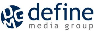 Define Media Group