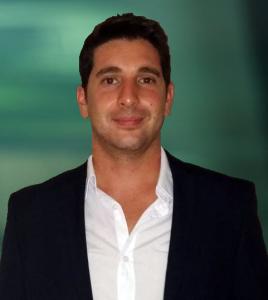 Dave Sottimano - VP, Strategy