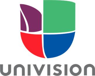 Logo_Univision_2013