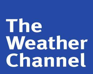 The_Weather_Channel_logo_